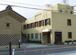 伊藤医院写真