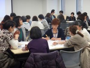 H26-03-13 第4回医療と介護の勉強会 (800x600)